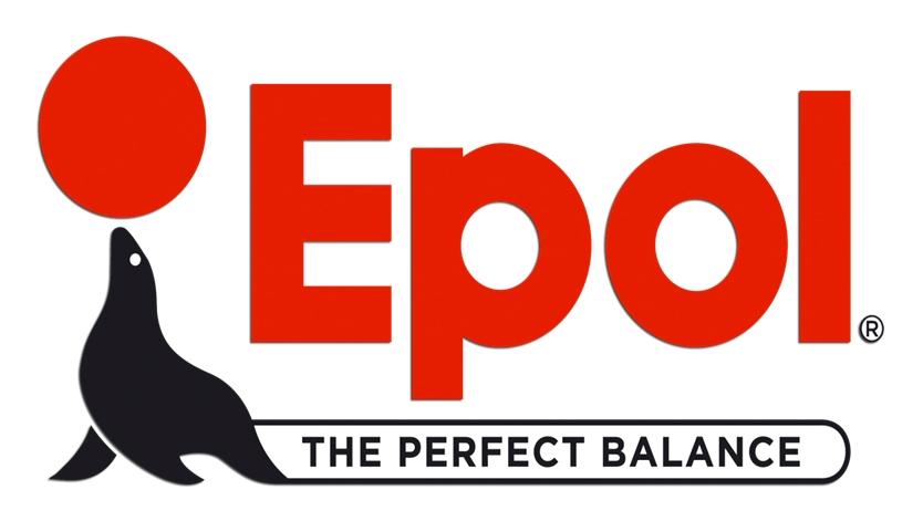 Epol Logo
