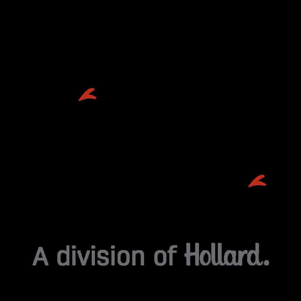 Hollard Equipage Logo 2019 Stacked