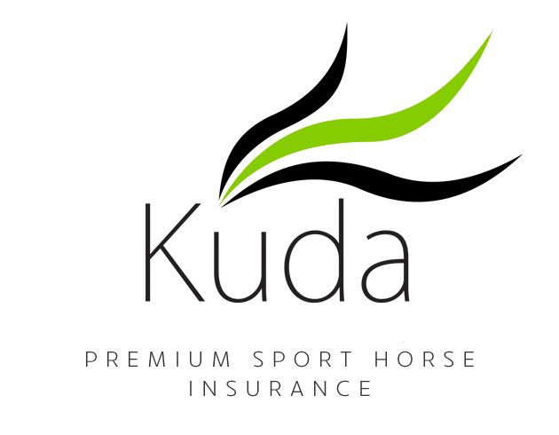 Kuda-Logo-SportHorse