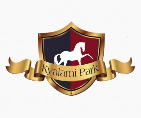 Kyalami  CLUB logo copy
