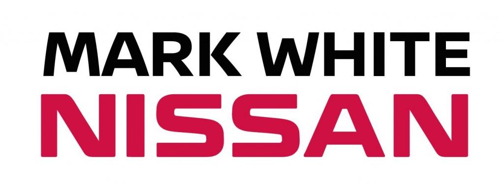 Mark White Nissan