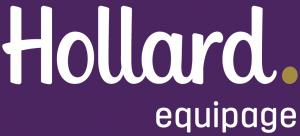 Hollard Equipage
